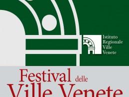 Ville Venete 2012_Page_01