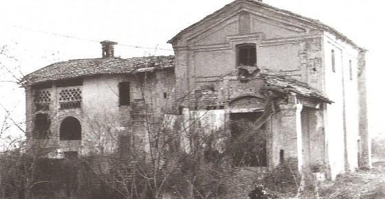 2esterni 1983