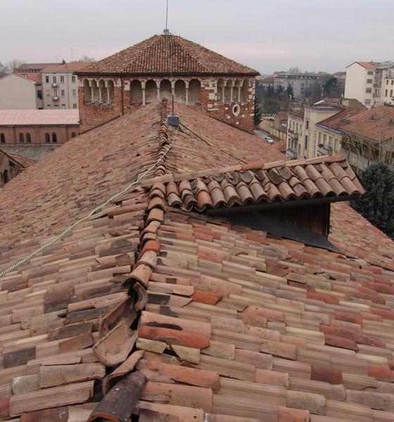 basilicasanpietro_A2