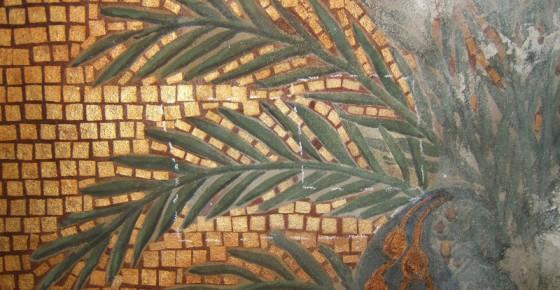 basilicasanpietro_C6