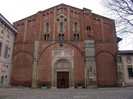 basilicasanpietro_G1