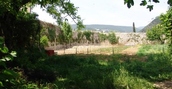 Giardino Guarienti