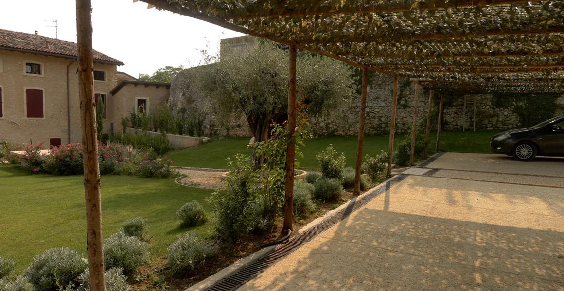 giardinoguarienti_F_70786