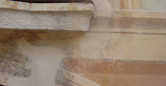palazzomartinoni_C_DSC03743