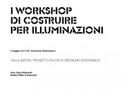 GREENBUILDING 2011_Costruire2_Villa Astori copia