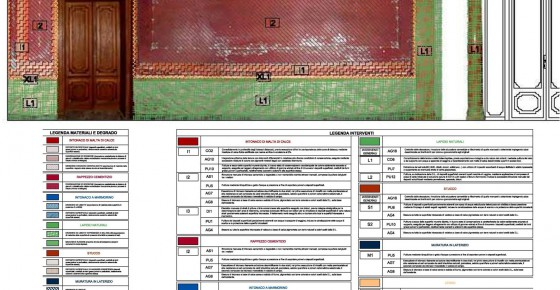braida progetto (3)