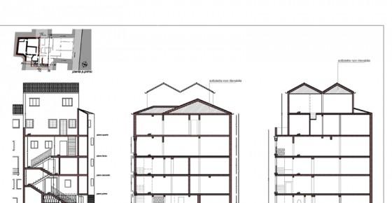 colonne p (2)