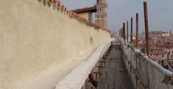 corner cantiere (1)