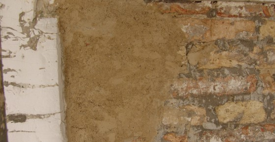 corner cantiere (3)
