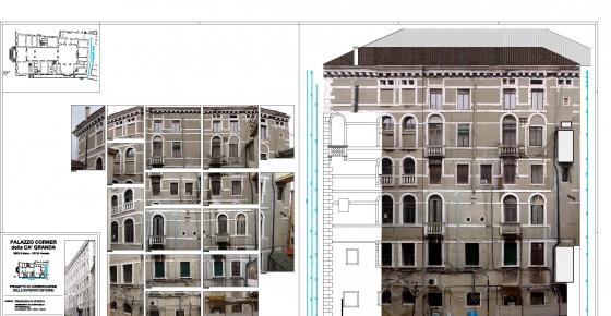 corner progetto (1)