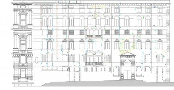 corner progetto (2)