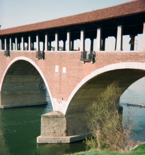 A ponte pv (2)