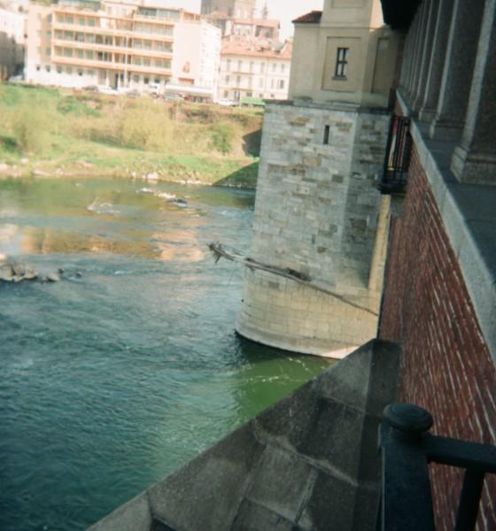 A ponte pv (3)