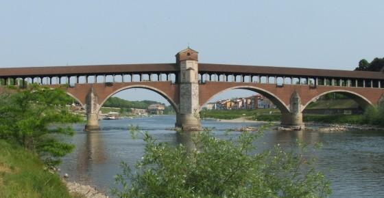 A ponte pv (4)