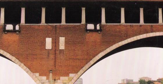 A ponte pv