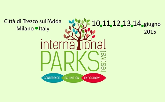international parks