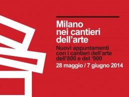 Micant - cartolina maggio 2014 (1)-1