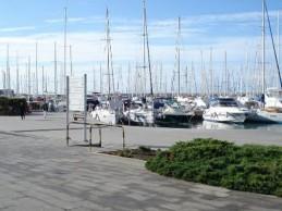porto-Santa-Marinella-Roma