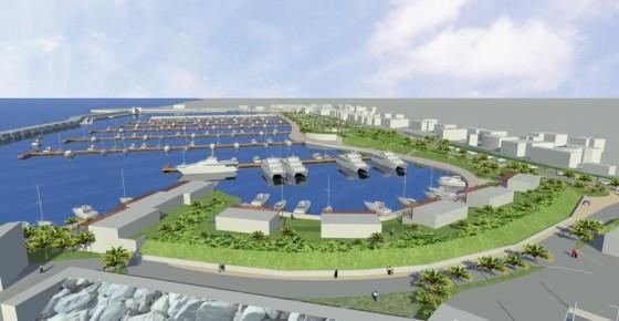 porto santa marinella_02