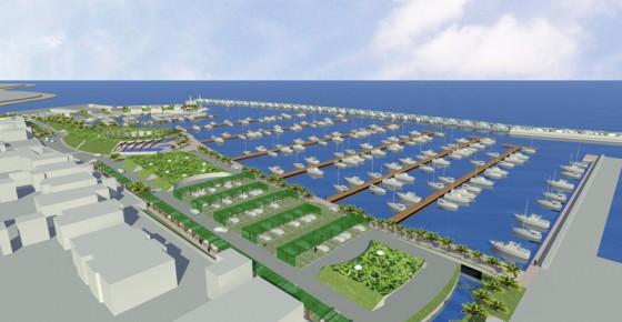 porto santa marinella_05