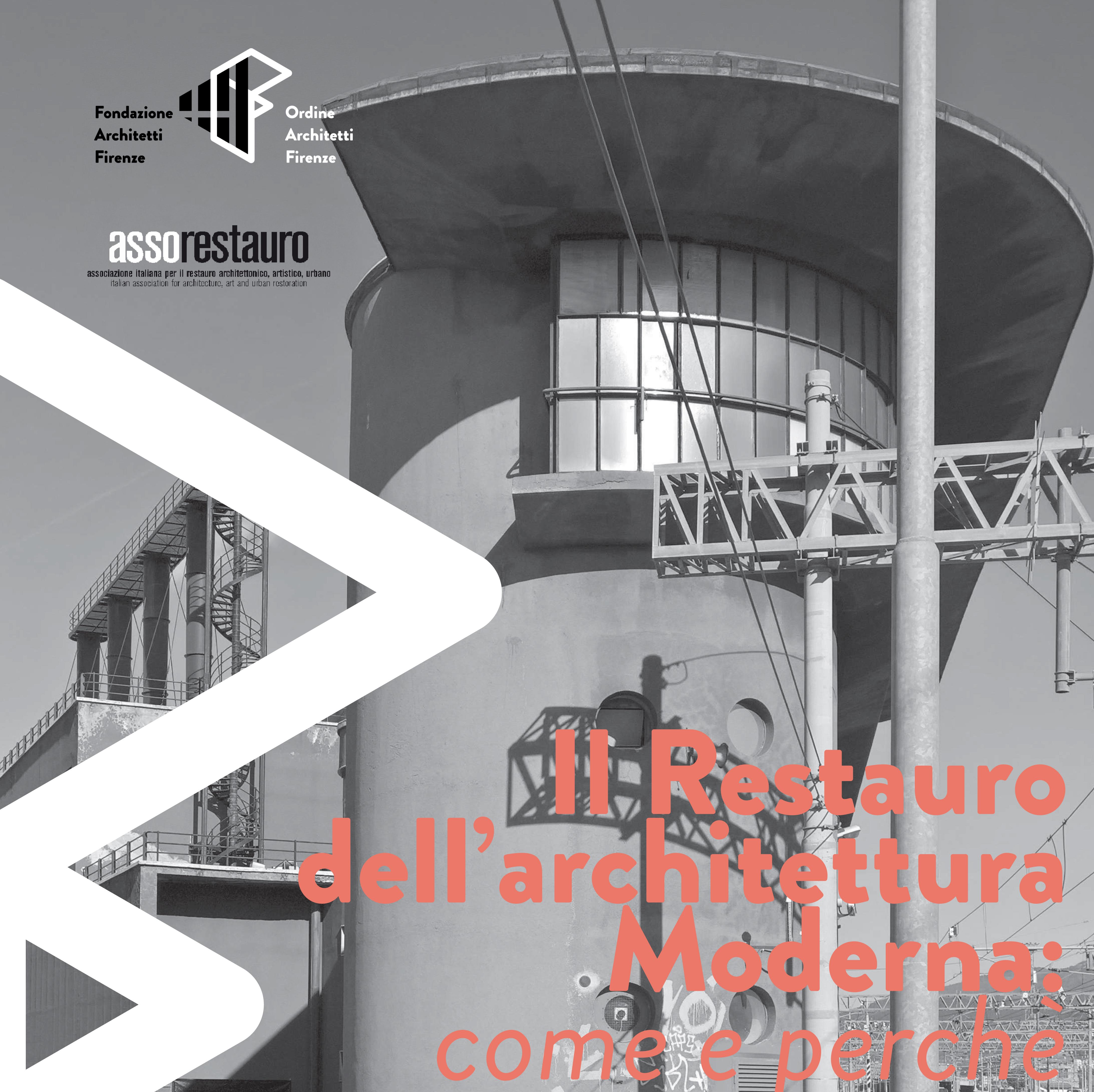 cop ASSORESTAURO_programma CORSO Architettura Moderna1 copia
