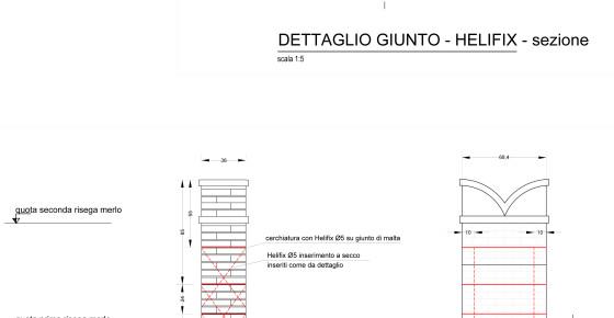 S400_DETTAGLIO MERLI
