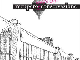 recuperoeconservazione_magazine147 rid