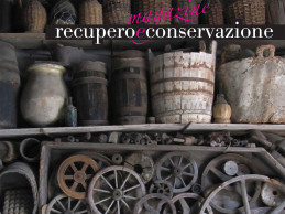 recuperoeconservazione_magazine148 (1920x) rid