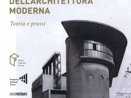 Copertina_Il cantiere di restauro dell'architettura moderna