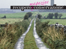 recuperoeconservazione_magazine151 cop