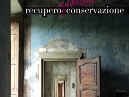 recmagazine152_copertina