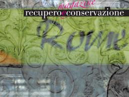 recuperoeconservazione_magazine153 rid